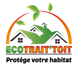 Eco Trait Toit Logo